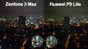 phone-off-asus-zenfone-3-max-5-5-vs-huawei-p9-lite-photo-16