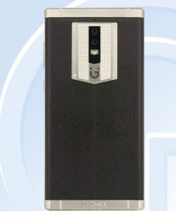 gionee-m2017-tenaa-certified-featuring-5-7-qhd-7000mah-battery-photo-1