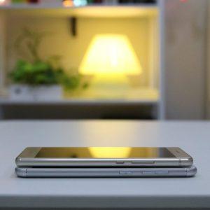 phone-off-asus-zenfone-3-max-5-5-vs-huawei-p9-lite-photo-5