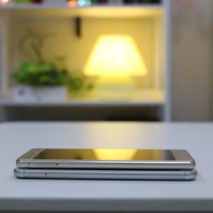 phone-off-asus-zenfone-3-max-5-5-vs-huawei-p9-lite-photo-4