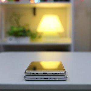 phone-off-asus-zenfone-3-max-5-5-vs-huawei-p9-lite-photo-3
