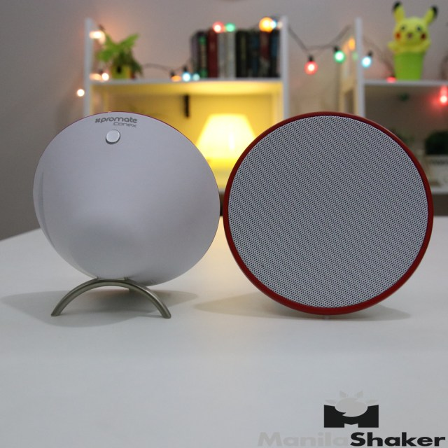 promate-conex-dual-stereo-bluetooth-speaker-review-photo-1
