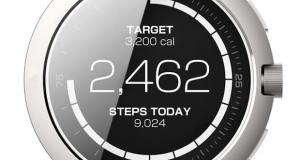 smartwatch-needs-no-charging-runs-body-heat-photo-1