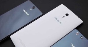 oppo-find-9-to-be-unveiled-in-march-2017-at-mwc-photo