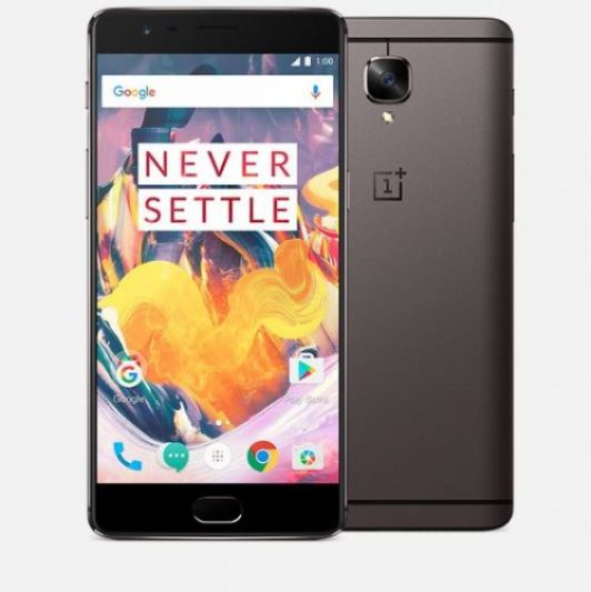 oneplus-3t-availability-release-date-philippines-official-ph-photo