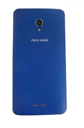 cherry-mobile-fb100-full-review-photo-1