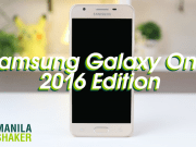 samsung-galaxy-on5-2016-photo-1