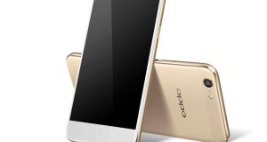 oppo-a39-availability-release-date-philippines-official-photo