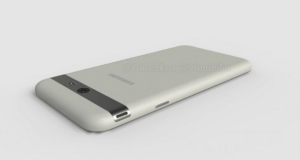 samsung-galaxy-j7-2017-features-android-nougat-geekbench-photo