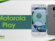 motorola-moto-z-play-full-review