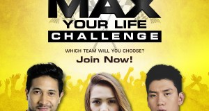 join-asus-max-life-challenge-get-chance-win-zenfone-3-max-5-5-official-photo