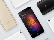 xiaomi-mi-6-expected-to-launch-at-mwc