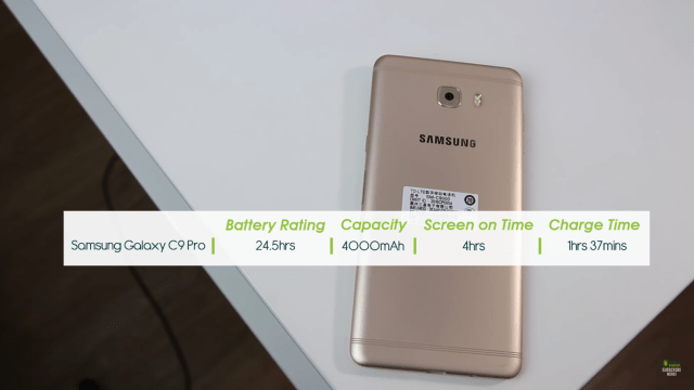 samsung-galaxy-c9-pro-full-review