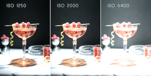 basic-photography-iso-aperture-exposure
