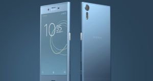 sony-xperia-xzs-availability-release-date-price-philippines-official