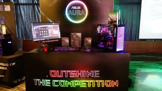 asus-kaby-lake-motherboards-display-peripherals-now-available-nationwide
