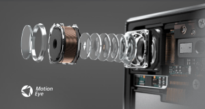 sony-xperia-xz-premium-super-slow-motion