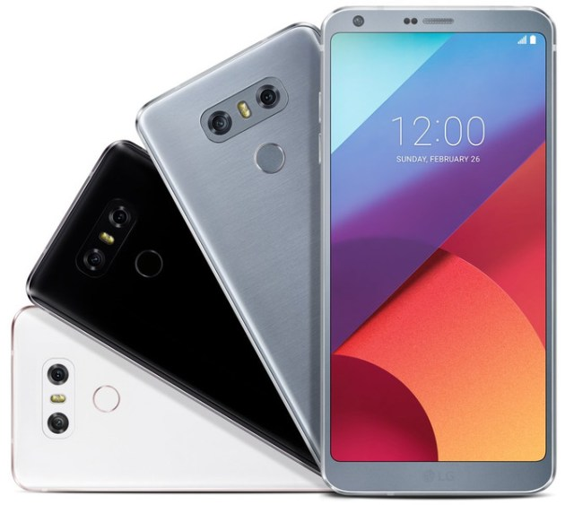 lg-g6-availability-release-date-philippines-official-price