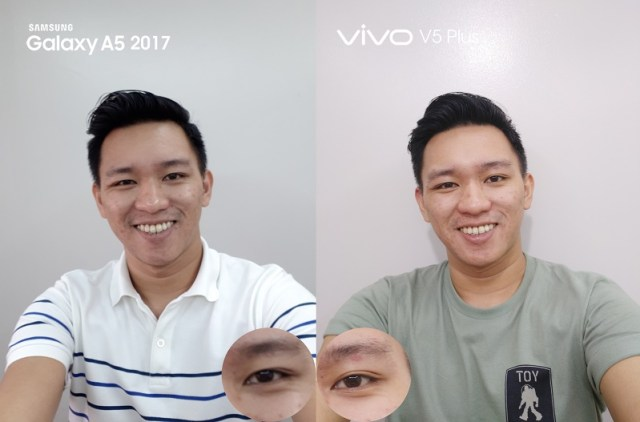 samsung-galaxy-a5-2017-vs-vivo-v5-plus