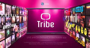 tribe-mobile-app-video-streaming-arrives-philippines