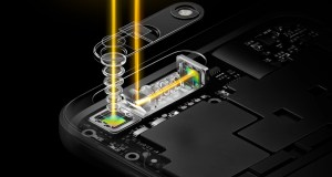 oppo-project-5x-official-dual-camera-zoom-technology