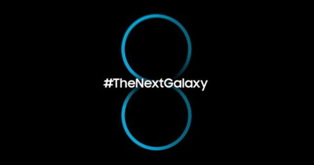 samsung-leaked-logo-confirms-samsung-galaxy-s8-name