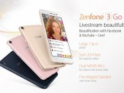 budget-asus-zenfone-3-go-spotted-wild