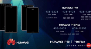 huawei-p10-p10-plus-prices-leaked