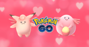 pokemon-go-valentines-day-special