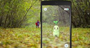 pokemon-go-latest-update-will-add-80-pokemon-week