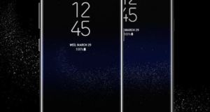 samsung-galaxy-s8-goes-official