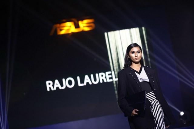 collaboration-w-rajo-laurel-asus-flaunts-new-zenbook-3-lineup
