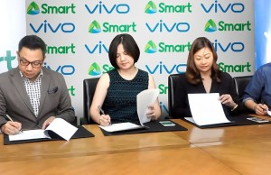 vivo-smart-join-forces-deliver-better-connections-consumers