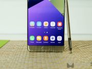 samsung-galaxy-note-8-specs-design-tipped