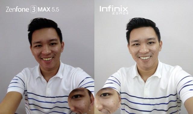 asus-zenfone-3-max-5-5-vs-infinix-zero-4