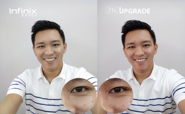 oppo-f1s-upgraded-vs-infinix-zero-4