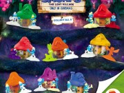 get-smurf-happy-meals-toys-mcdonalds-nationwide
