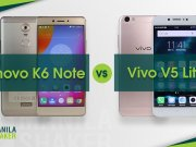 phone-off-lenovo-k6-note-vs-vivo-v5-lite