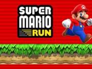 super-mario-run-arrives-earlier-us