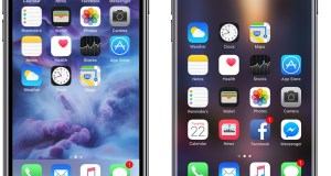 iphone-8-design-reportedly-feature-water-drop-scheme