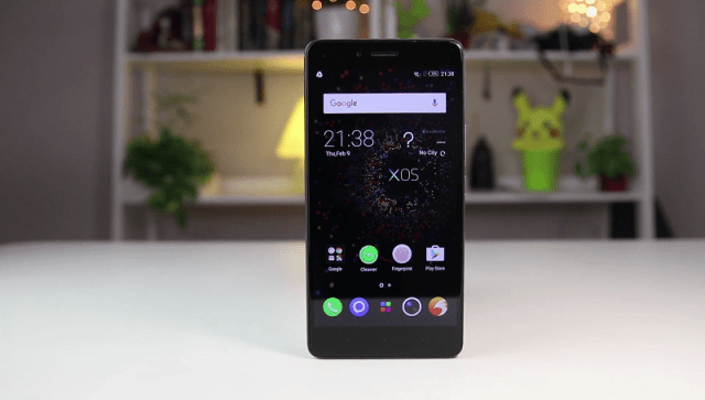 infinix-zero-4-full-review