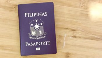 How to Apply for Dual Citizenship in the Philippines 2018