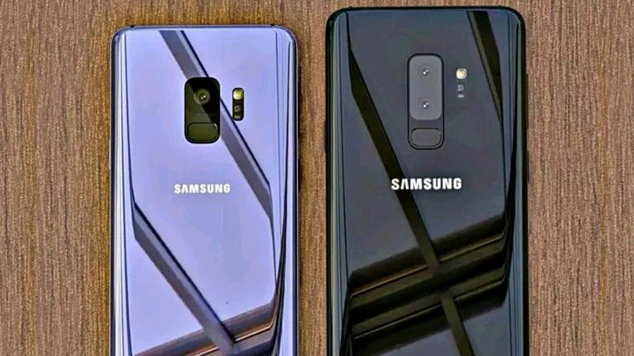 samsung galaxy s9 mini spotted on geekbench features soc 660. Black Bedroom Furniture Sets. Home Design Ideas