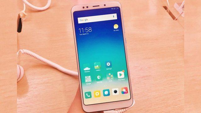 List of Xiaomi smartphones getting MIUI 10 update