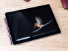 Surface Go Tablet Microsoft Philippines