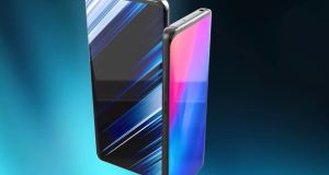 samsung-galaxy-s10-concept-by-youtube-concept-creator