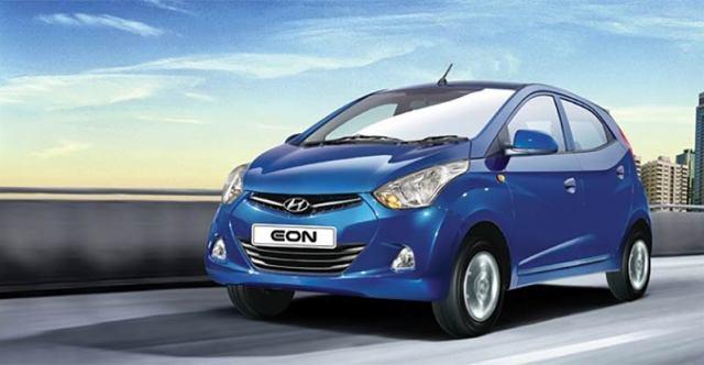 Hyundai-Eon-2018-2019-Philippines