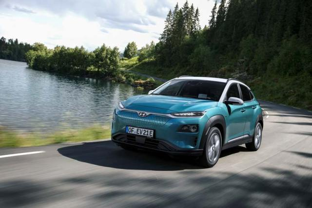 Hyundai-Kona-Electric-EV-Philippines-Price-Availability