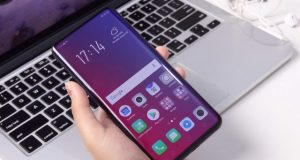 oppo-find-x2-to-launch-in-early-2020