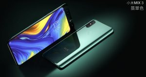 xiaomi mi mix 3 official philippines launch